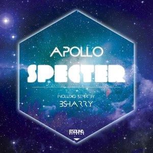 Image for 'Specter'