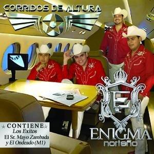 Image for 'El Ondeado (M1)'