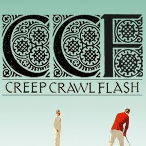 Image for 'Creep Crawl Flash'