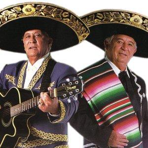 Image for 'Pedro Bento & Zé da Estrada'