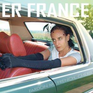 Image for 'Pardon My French, Chéri!'