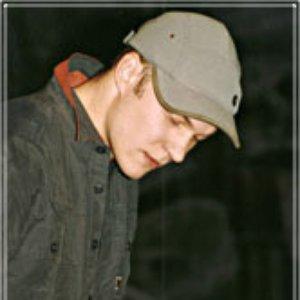 Image for 'Dj Хобот'