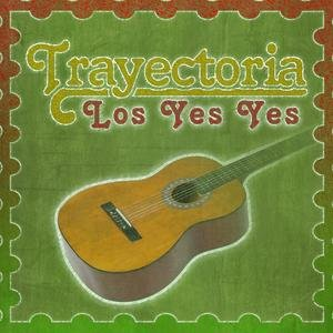 Image for 'Trayectoria'