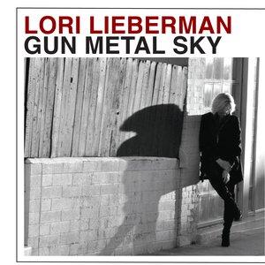 Image for 'Gun Metal Sky'