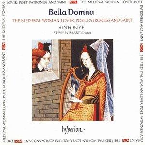 Image for 'Bella Domna'