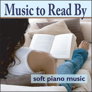 Image pour 'Music To Read By:  Study Music, Music For Work or Music for the Classroom'