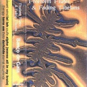 Bild für 'Freeform Flutes & Fading Tibetans'