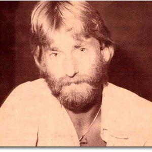 Image for 'David Bradstreet'