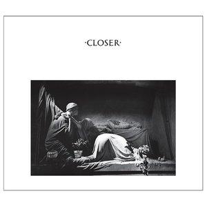 Bild för 'Closer (Remastered)'