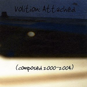 Image for 'Attached (composed 2000-2004)'