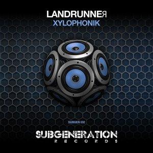 Image for 'XylOphonik'