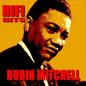 Image for 'Rubin Mitchell HiFi Hits'