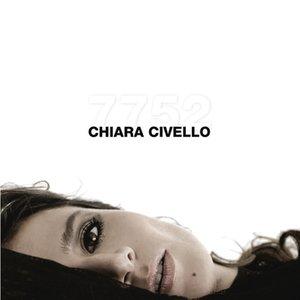 Image for 'Chiara Civello 7752'