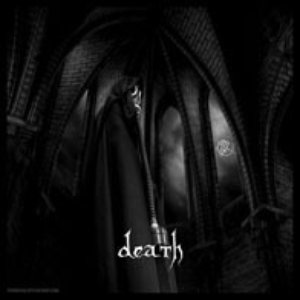 Image for 'Death'