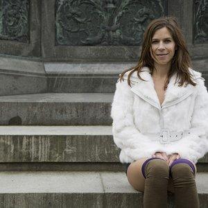 Bild för 'Caroline af Ugglas'