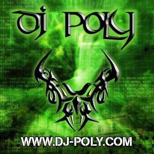 Image for 'DJ Poly'