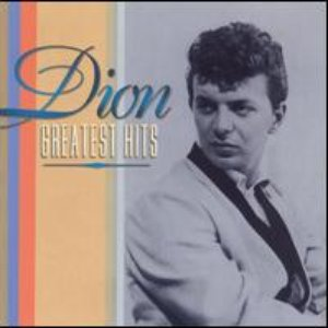 Image for 'Dion's Greatest Hits'