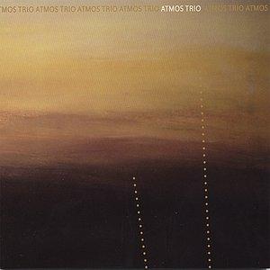 Image for 'Atmos Trio'