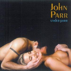 Image for 'Under Parr'