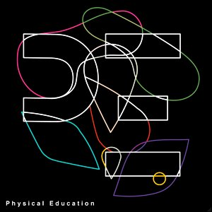 Image for 'Physical Education'