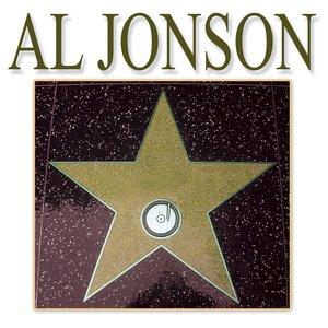 Image for 'Al Jolson Compilation'