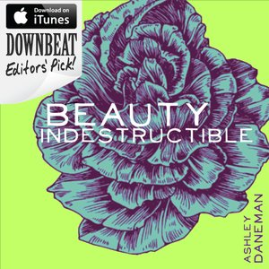 Image for 'Beauty indestructible'