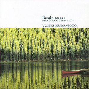 Image for 'Reminiscence'