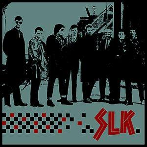 Image for 'SLK'