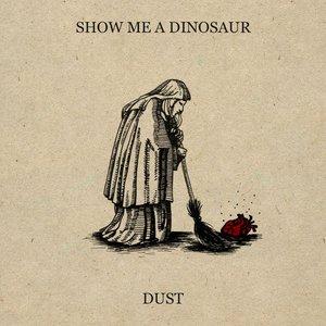 Изображение для 'Dust'