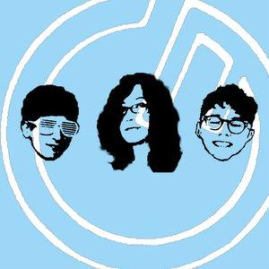 Image for 'S/T Cassette'