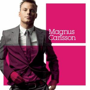 Image for 'Magnus Carlsson'