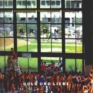 Image for 'Gold Und Liebe'