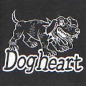 Image for 'Dog Heart'