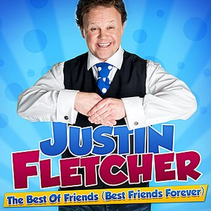 Image for 'The Best Of Friends (Best Friends Forever)'