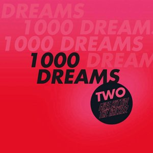 Image for '1000 Dreams'