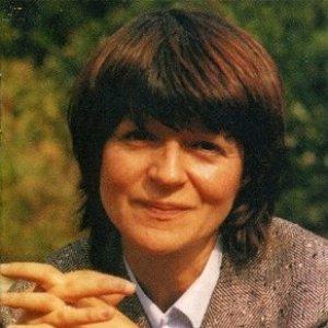 Image for 'Marta Deyanova'