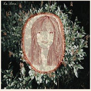 Imagem de 'La Sera'