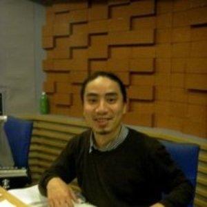 Image for 'Shougo Kaida'
