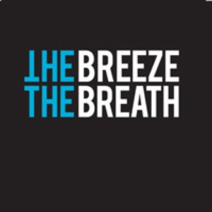 Image for 'THE BREEZE THE BREATH'