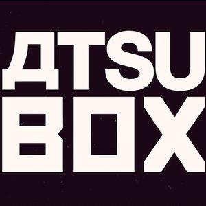Image for 'AtsuBox'