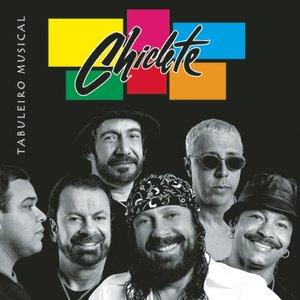 Image for 'Tabuleiro Musical'