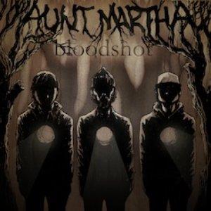 Imagen de 'Bloodshot - EP'