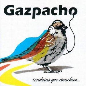 Bild für 'Tendrías Que Escuchar'