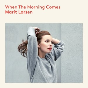 Image pour 'When The Morning Comes'