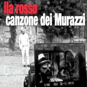 Image for 'Canzone dei Murazzi'