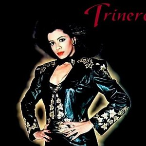 Image for 'Trinere'