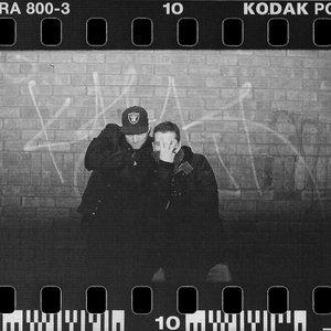 Image for 'Kahn & Neek'