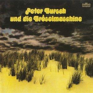 Imagem de 'Peter Bursch und die Bröselmaschine'