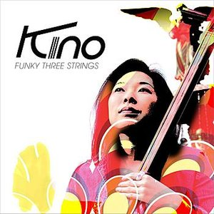 Image for 'Funky Three Strings'