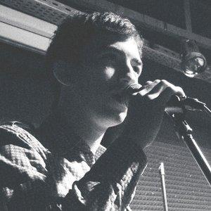 Image for 'Erkin Gören'